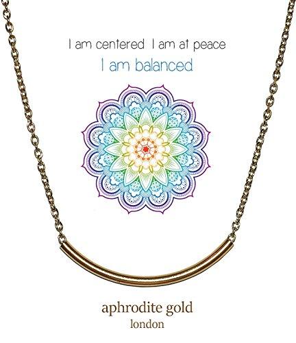 balance-tonalita-colore-oro