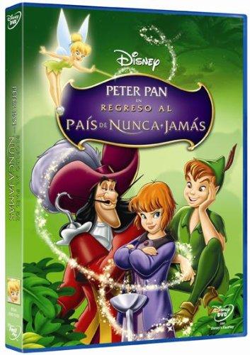 peter-pan-el-regreso-al-pais-de-nunca-jamas-dvd