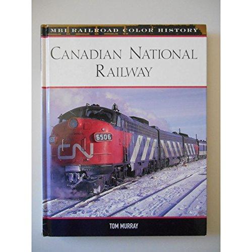 canadian-national-railway-murray-tom-ref37541