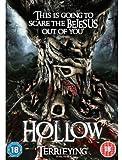 Hollow [DVD]