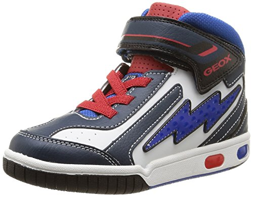 geox-gregg-c-sneakers-hautes-fille-bleu-c4211-31-eu