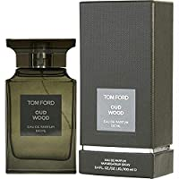 Tom Ford Tom Ford Oud Wood for Men 100ml Eau de Parfum