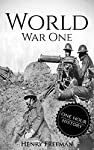 World War IWorld War One was one of the bloodiest wars in modern history.  At its end, it had claimed over seventeen million lives. It led to the collapse of nations, the abdication of monarchies and ended empires. Entire divisions of men perished in...