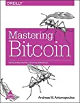 Want to join the technological revolution that's taking the world of finance by storm? Mastering Bitcoin is your guide through the seemingly complex world of bitcoin, providing the requisite knowledge to help you participate in the internet of money....