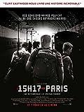 """Afficher """"15h17 pour Paris (Le)"""""""