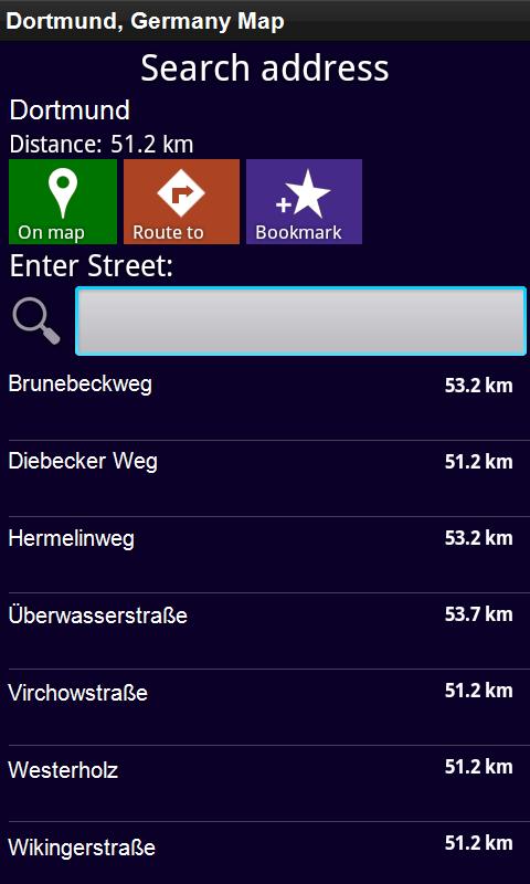 Dortmund Germania Cartina.Sglasie Korona Pasazh Dortmund Germania Cartina Amazon Thehealthydynamicduo Com