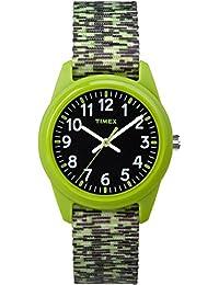 Timex - Kinder -Armbanduhr- TW7C11900