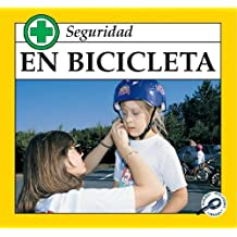 En Bicicleta (Safety Series)