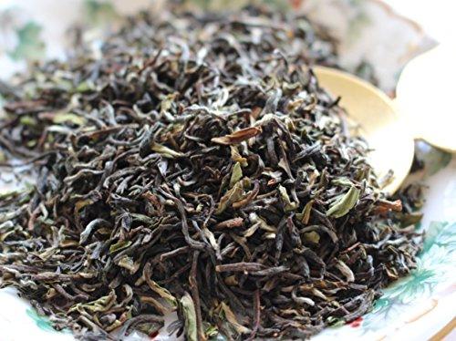 el-mejor-te-de-nepal-2016-a-100-g-ilam-libre-de-pesticidas-shangri-la-te-sftgfop1-100g