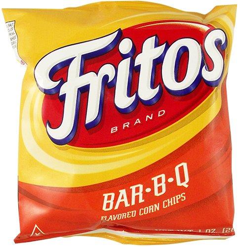 frito-corn-chip-bbq