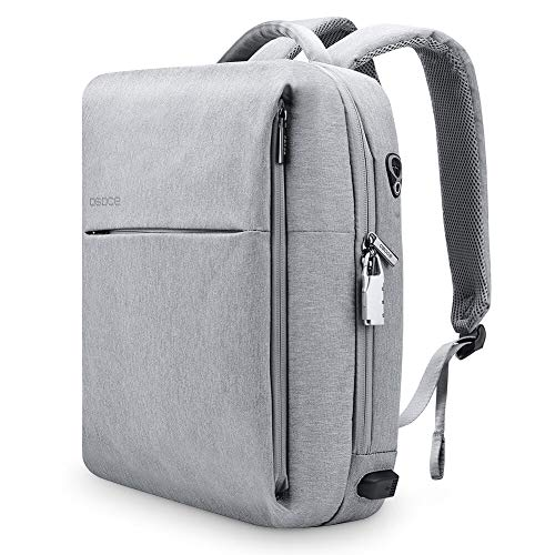 Luggage & Bags Men's Bags New Men Canvas Big Capacity Backpacks Vintage School Bags For Girls Boys Teenagers Casual Travel Laptop Shoulder Bags Rucksack To Win A High Admiration
