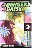 Dengeki Daisy 3