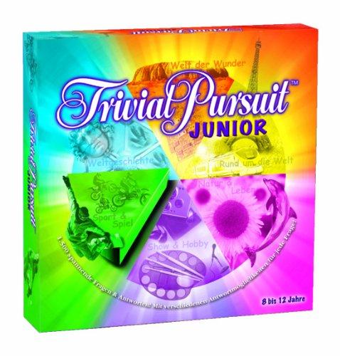 parker-6189656-trivial-pursuit-kinder-edition-kinderspiel