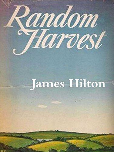 random-harvest
