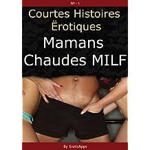 1 résultat pour Livres : Érotisme : Erotic Apps :