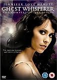 Ghost Whisperer - Season 1 [DVD] by Jennifer Love Hewitt