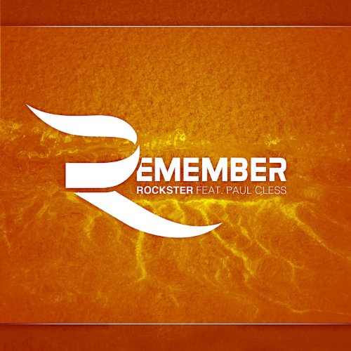 Remember (feat. Paul Cless)