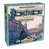 Dominion-Sammler-Box