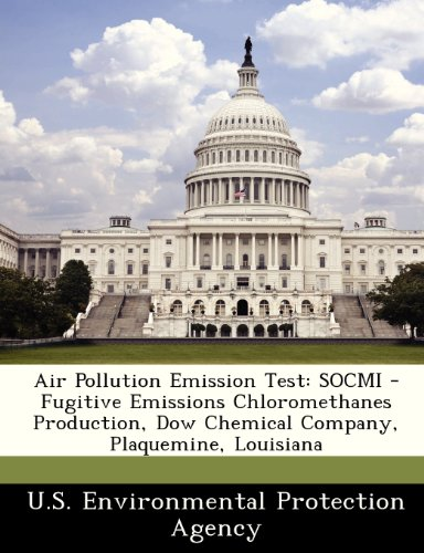 air-pollution-emission-test-socmi-fugitive-emissions-chloromethanes-production-dow-chemical-company-