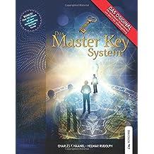 Das Master Key System: Ein Leben auf höheren Ebenen (Inkl. Studienservice, Videos und MP3 Downloads)