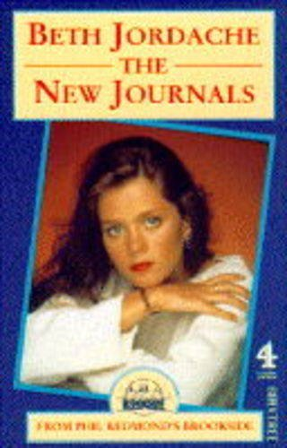 brookside-new-journals-of-beth-jordache-a-channel-four-book