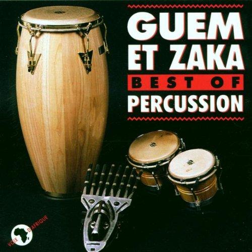 Preisvergleich Produktbild Best of Percussion