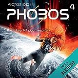 Victor Dixen Livres audio Audible