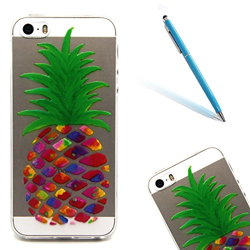 funda-para-40-apple-iphone-5-5s-se-para-iphone-5s-cltpy-carcasa-cristal-extremadamente-delgada-soft-