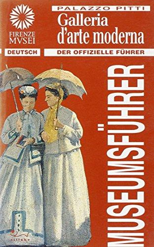 palazzo-pitti-galleria-darte-moderna-ediz-tedesca-guida-ufficiale-firenze-musei