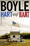 Hart auf hart: Roman