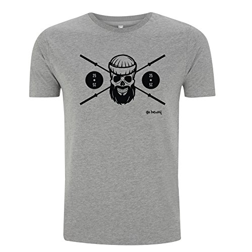 , Camisetas Cross Training