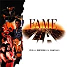 Fame L.A.: Original MGM Television Soundtrack by Polygram Records (1998-03-31)
