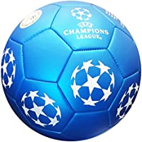 Amazon.es: Uefa Champions League: Deportes y aire libre