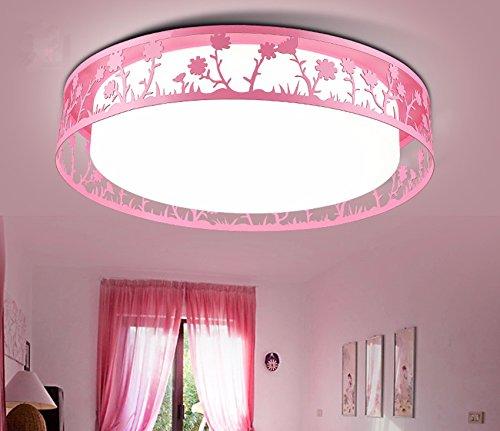 fer-a-repasser-chambre-principale-26w-feux-feux-chaleureux-romantique-moderne-fleurs-simple-etude-47