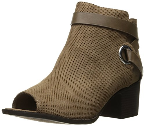 qupid-womens-dixie-25-boot-taupe-6-m-us