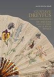 Gustave Dreyfus - Collectionneur et mécène dans le paris de la Belle Epoque