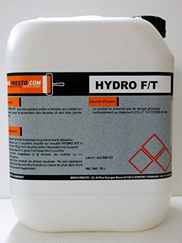 hydrofuge-facade-hydro-f-t-10l