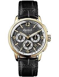 Ingersoll Herren-Armbanduhr I00102