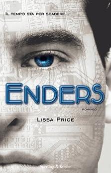 Enders di [Price, Lissa]
