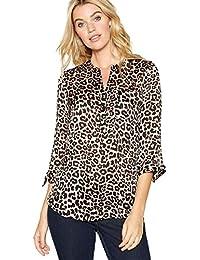 best website latest fashion recognized brands Amazon.co.uk: Debenhams - Tops, T-Shirts & Blouses / Women ...