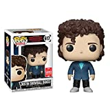 FunKo Pop! Stranger Things Dustin Snowball Dance Summer Exclusive 2018