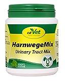 cdVet Naturprodukte HarnwegeMix 80 g