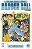 DRAGON BALL S62 N.62 - DRAGON BALL 62