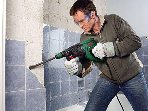 Bosch Bohrhammer