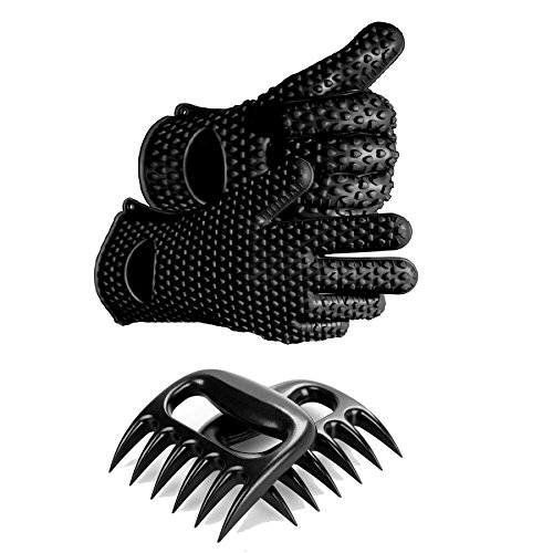 get-it-before-xmas-fanyi-bear-claw-meat-claws-shredder-handlers-forks-silicone-oven-gloves1-bear-cla