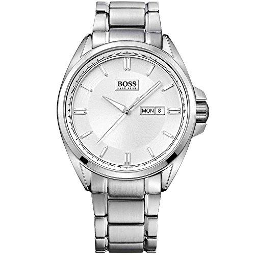 Hugo Boss Men's Classic Quartz Watch 1513040