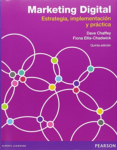 marketing-digital-estrategia-implementacion-y-practica-5-edicion