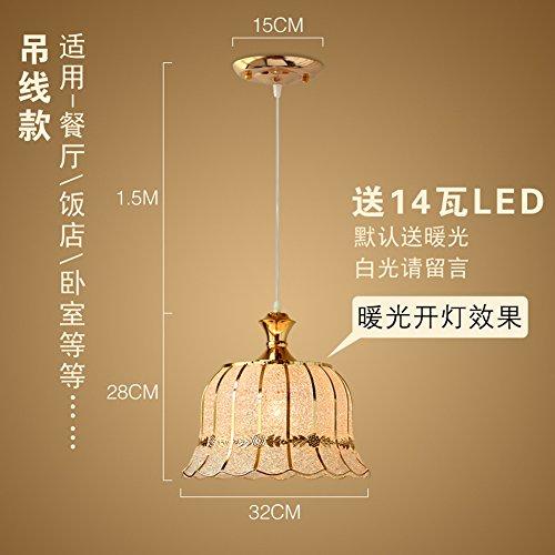 niku-creatif-simple-moderne-pendentif-lumiere-eclairage-minimaliste-a-manger-chambre-a-coucher-salon