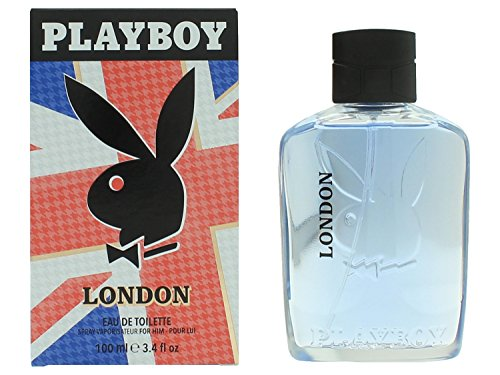 playboy-london-men-eau-de-toilette-unisex-100-ml