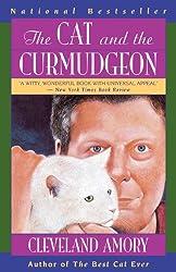 Cat & the Curmudgeon